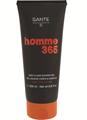 Sante Homme 365 Tusfürdő és Sampon