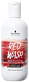 Schwarzkopf Professional Bold Color Wash Red