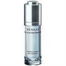 sensai-cellular-performance-hydrachange-eye-essence1s9-png
