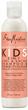 Shea Moisture Kids Coconut & Hibiscus 2In1 Curl & Shine Sampon és Balzsam Gyerekeknek
