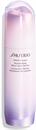 shiseido-illuminating-micro-spot-serums9-png