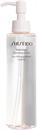 shiseido-refreshing-cleansing-waters9-png