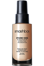smashbox-studio-skin-15-hour-wear-hidratalo-alapozo-png