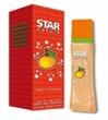 Star Nature Mandarin Illatú Parfüm