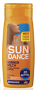 sundance-sonnenmilch-radical-control-komplex-10-basis-png