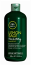 tea-tree-lemon-sage-thickening-shampoo---citromos-zsalyas-hajdusito-sampon-gif