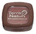 Terra Naturi Pirosító
