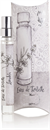 tihanyi-levendula-manufaktura-levendula-eau-de-toilettes9-png
