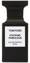 Tom Ford Fucking Fabulous EDP