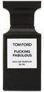 tom-ford-fucking-fabulouss9-png