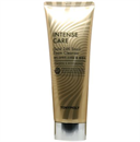 tonymoly-intense-care-gold-24k-snail-foam-cleansers9-png