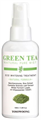 Tosowoong Green Tea Mist