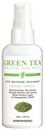 tosowoong-green-tea-mist1s-png
