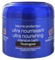 Neutrogena Ultra Nourishing Intenzív Balzsam