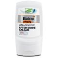 Balea Men Ultra Sensitive After Shave Balsam