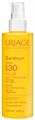 Uriage Bariésun Spray SPF30