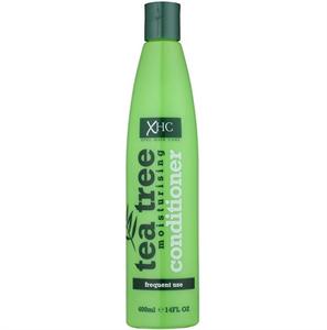 Xpel XHC Tea Tree Moisturising Conditioner