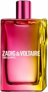 Zadig & Voltaire This Is Love! For Her EDT