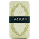 zador-mandula-klementin-szappans-jpg