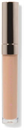 100-pure-2nd-skin-concealers9-png