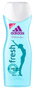 Adidas Fresh Tusfürdő