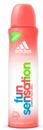 adidas-fun-sensation-dezodor-png