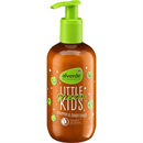 alverde-little-green-kids-sampon-es-hajbalzsam1s-jpg