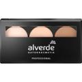 Alverde Professional Contouring Kit