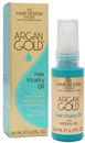 argan-golds-png