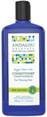 argan-stem-cells-age-defying-conditioners9-png
