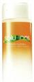 Avon Solutions Beautiful Hydration Revitalizáló Tonik