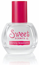 avon-sweet-scents-yummy-strawberry-kolni1s9-png