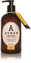 ayres-pampas-sunrise-body-lotions9-png