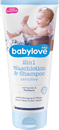 babylove-2in1-waschlotion-shampoos9-png