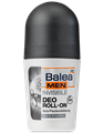 Balea Men Invisible Deo Roll-On