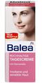 Balea Hidratáló Nappali Arckrém Mandulaolajjal Száraz és Érzékeny Bőrre (régi)