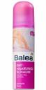 balea-szortelenito-hab-normal-borre-png