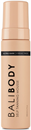 bali-body-ultra-dark-self-tanning-mousses9-png