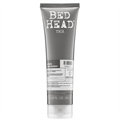 Tigi Bed Head Reboot Sampon