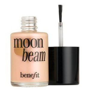 Benefit Moon Beam