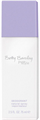 Betty Barclay Pure Style Deo Natural Spray