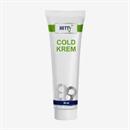 betty-cold-creams-jpg