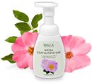 biola-rozsa-keztisztito-habs9-png