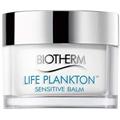 Biotherm Life Plankton Sensitive Balm