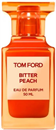 bitter-peach-tom-fords9-png