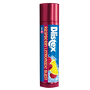blistex-malna-es-limonade-ajakapolos-jpg