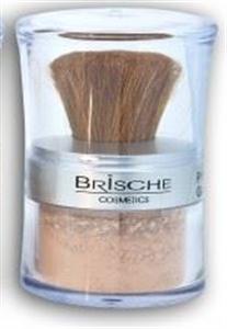 Brische Mineral Powder
