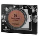 bronzer2s-jpg