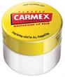 Carmex Classic Tégelyes Ajakápoló