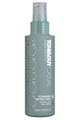 Toni & Guy Casual Forming Spray Gel